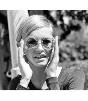 Twiggy Shades