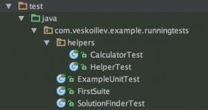 unit_tests