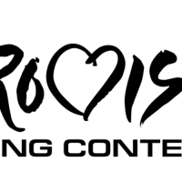 Конкурсът Евровизия