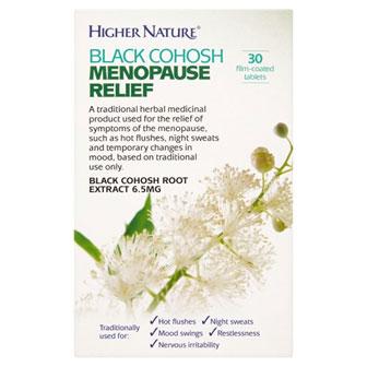 СУПЕРтравка для Женщин в период менопаузы. ЦИМИЦИФУГА