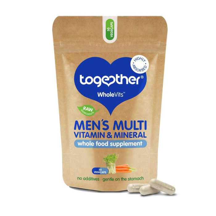 Mens-Multi_grande