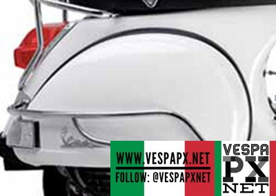 vespa-px-rear-bumper-side-guard