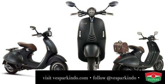 Vespa-946-EA