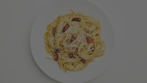 Vespa Sidecar Tour in Rome - Delicious Rome Food Tour