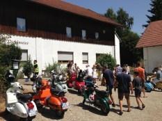 Vespa_Treffen_Landshut24