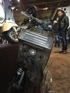 Vespa Custom Show 156188