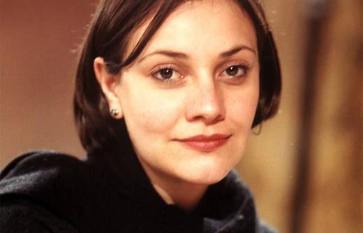 A singer I adore, Roberta Invernizzi