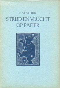 1939-strijd-en-vlucht-op-papier