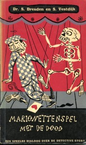 1957-marionettenspel-met-de-dood