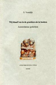 amsterdamse_gedichten