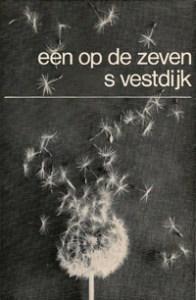 een_op_de_zeven_1