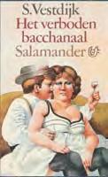 het-verboden-bacchanaal