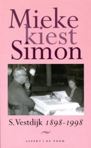 mieke_kiest_simon