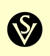 monogram-SV-geel