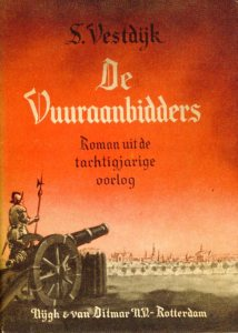 15-de-vuuraanbidders-2