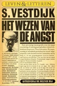 1979-het-wezen-van-de-angst