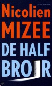 de-halfbroer-mizee