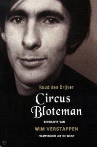 circus-bloteman-verstappen
