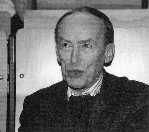 René Marres