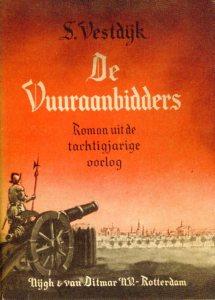 1947-de-vuuraanbidders-2