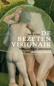 henk-boom-de-bezeten-visionair