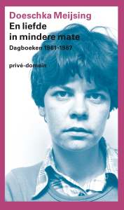 doeschka-meijsing-dagboek