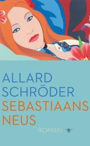 sebastiaans-neus-allard-schroeder