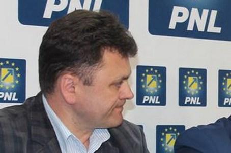 vasile popescu viceprimar