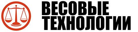 cropped vestech logo