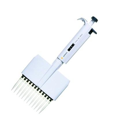Proline multi 12 - Дозатор механический 12-канальный Sartorius BIOHIT Proline, 50-300 мкл