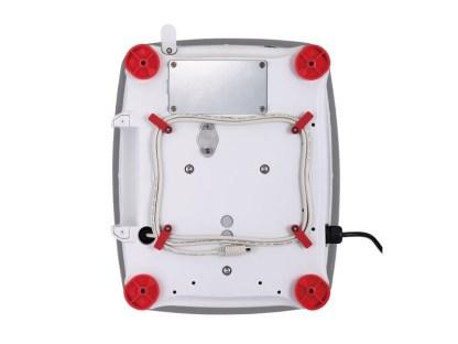 OHAUS EX 100mg hicap 4 - Лабораторные весы OHAUS EX32001