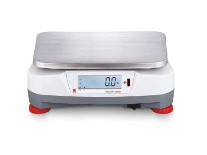OHAUS V71 1 - Настольные весы OHAUS V71P1502T