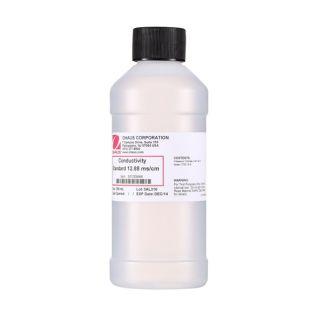 30100444 - Стандарт удельной электропроводности 10 мкСм/см (250 мл.) OHAUS