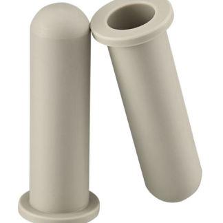 30130890 - Адаптер для пробирок 5 мл, диаметр 13.5 мм (2 шт.) к ротору OHAUS