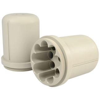 30314917 - Стакан для пробирок 1.6-7 мл, диаметр 13 мм (2 шт.) к ротору OHAUS