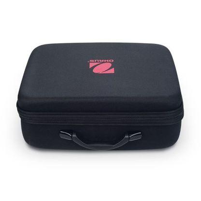 30467963 - Кейс OHAUS для хранения и переноски весов NV, NVT