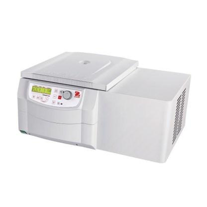 OHAUS FC5816R - Центрифуга OHAUS FC5816R с охлаждением