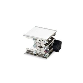 30400001 - Регулируемая подставка OHAUS CLR-LBLFTS015