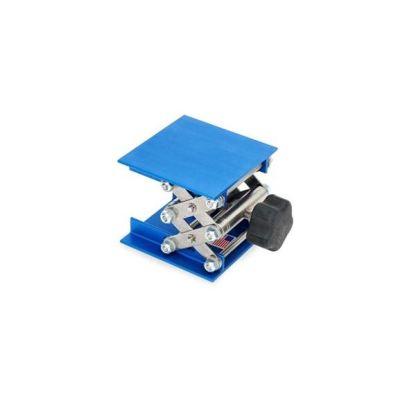 30400007 - Регулируемая подставка OHAUS CLR-LBLFTA010