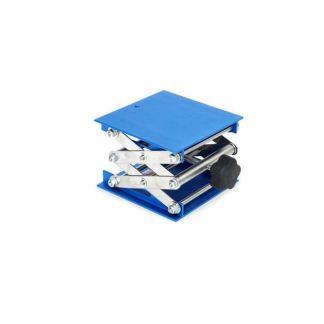 30400008 - Регулируемая подставка OHAUS CLR-LBLFTA015