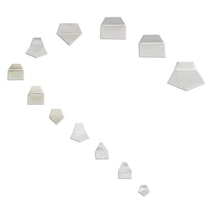 girya milligramm - Гиря САРТОГОСМ 50мг F2 общего назначения плоская многоугольная