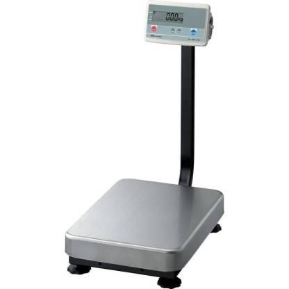 FG KAL - Платформенные весы AND FG-150KAL