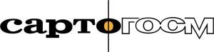 SartoGosm - Производители