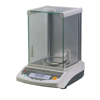 ce 124 224 c - Аналитические весы САРТОГОСМ CE224-C