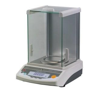 ce 124 224 c - Аналитические весы САРТОГОСМ CE124-C