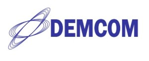 demkom 0x240 696E - Производители