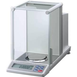 gh 120 200 300 - Аналитические весы AND GH-120