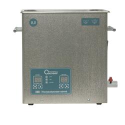 vanna ultrazvukovaya 9 5l ttts  - Ванна ультразвуковая Сапфир 5.7л/1 ТТЦ (РМД)
