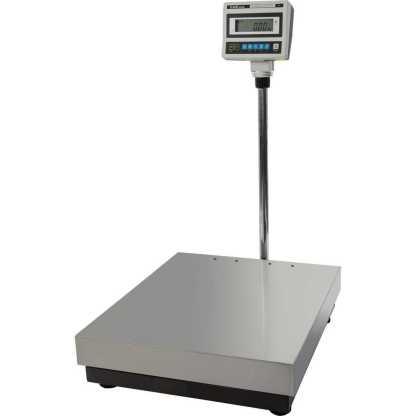 cas db ii lcd - Платформенные весы CAS DBII-600(6070)