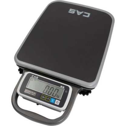 cas pb - Платформенные весы CAS PB-30